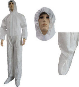 microporous-coverall